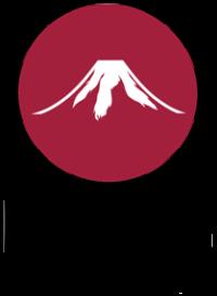 Logo-Nihonguru-retina