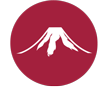 Nihonguru Japan-Blog Logo